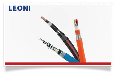 Fire Resistance Mineral Insulated Cable
